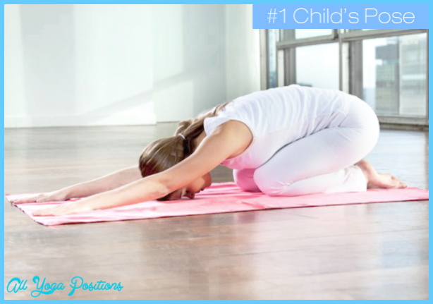 Yoga Poses Not To Do While Menstruating _8.jpg