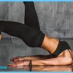 1200-pilates-grokker-shape.jpg