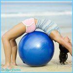 45cm-Yoga-Fitness-font-b-Ball-b-font-font-b-Exercise-b-font-font-b-Balls.jpg