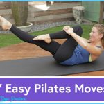 7-Easy-Pilates-Moves-for-a-Beginner-Core-Workout.jpg