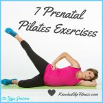 7-prenatal-pilates-exercises-image-Julie.jpg