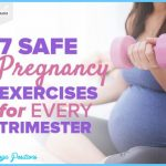 7-Safe-Pregnancy-Exercises-for-Every-Trimester.jpg?x16148