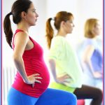 8-Amazing-Benefits-Of-Squatting-During-Pregnancy.jpg