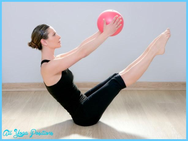 8-Pilates-Moves460.jpg
