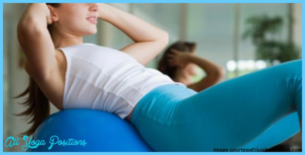 Abdominal-Exercises-during-Early-Pregnancy-650x325.jpg