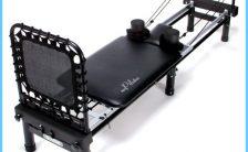 Aero Pilates Machine Exercises_11.jpg