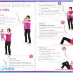 After Pregnancy Exercise_0.jpg