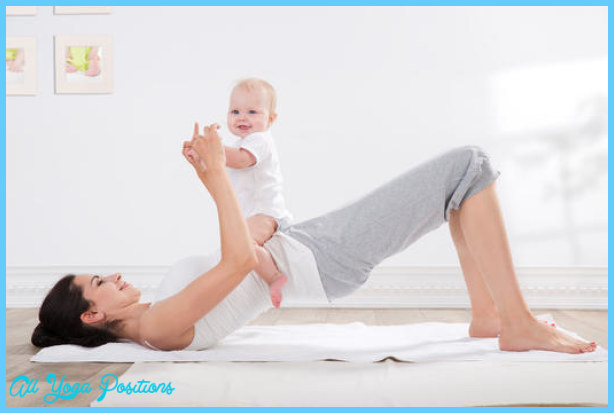 After Pregnancy Exercise_2.jpg