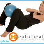Balance-Exercise-Ball-Aeromat-Pilates-Ball-Kit-b-pz.jpg