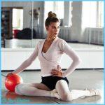 ballet_barre_workout_0.jpg