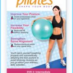 Beginner Pilates Exercises_84.jpg