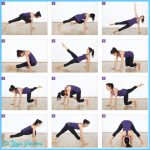 Beginner Pilates Exercises_85.jpg