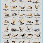Beginner Pilates Exercises_86.jpg