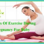 Benefits-Of-Exercise-During-Pregnancy-For-Baby-662x375.jpg