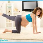 Benefits-of-exercise-during-pregnancy_2.jpeg