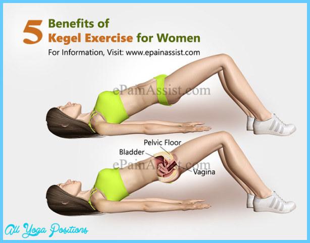 benefits-of-kegel-exercise-for-women.jpg