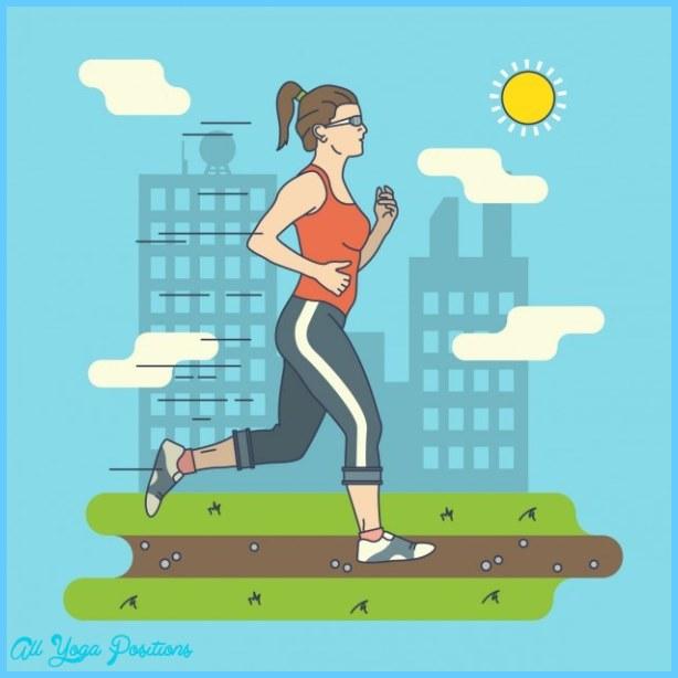 Best-Exercises-during-Pregnancy-1.jpg?resize=626%2C626