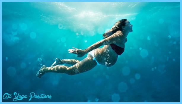 best-exercises-for-pregnancy-RM-722x406.jpg