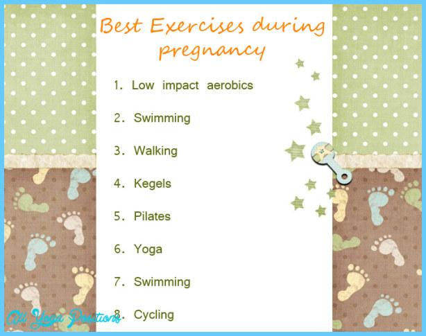best-exercises-for-women.jpg