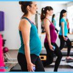 best-fitness-classes-pregnant-pilates-2160x1200.jpg?q=75
