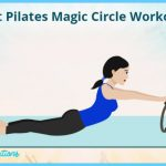 best-pilates-magic-circle-workouts1.jpg