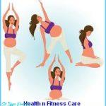BEST-PREGNANCY-EXERCISES.jpeg