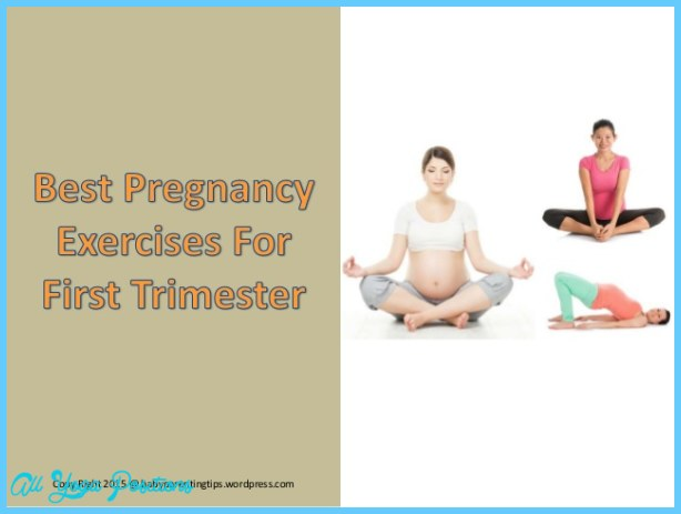 best-pregnancy-exercises-for-first-trimester-1-638.jpg?cb=1429703011