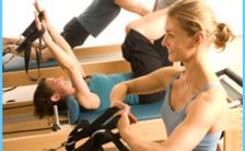 BodyControlPilates-studio-sessions.jpg