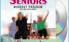 Chair Pilates Exercises For Seniors_2.jpg