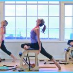 Chair Pilates Exercises_2.jpg
