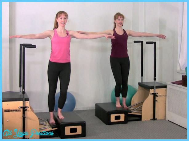 Chair_WRKT_Strengthen_and_Stabilize_Chair_Workout_footpressonlongbox.jpg