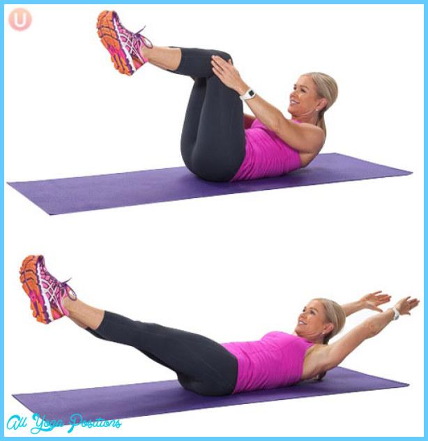 Double-Leg-Stretch-Postpartum-Pilates-Exercise.jpg