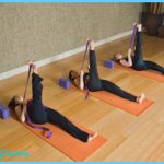 exercise-after-pregnancy.jpg?x43781
