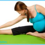Exercise-during-Pregnancy.jpg