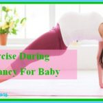 Exercise-During-Pregnancy-For-Baby.jpg