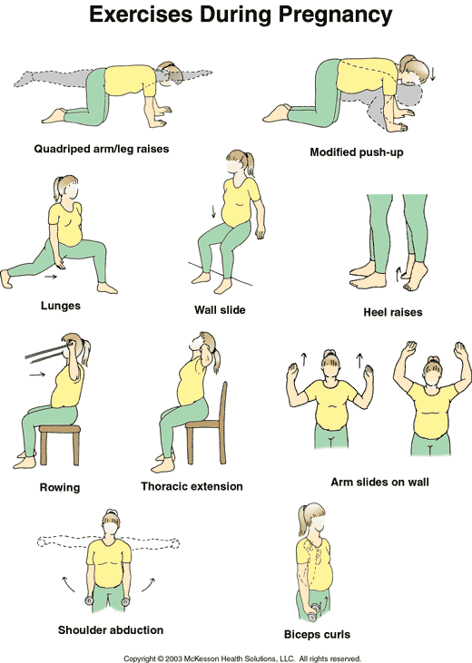 Exercise-During-Pregnancy.gif