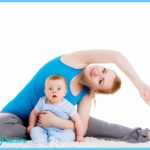 exercise-for-belly-fat-after-pregnancy.jpg