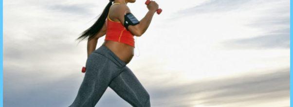 Exercise In Pregnancy_7.jpg