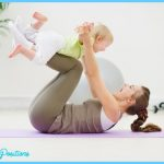 Exercise-Post-Pregnancy-How-to-Lose-the-Baby-Weight.jpg