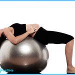 exercise_after_pregnancy_648.jpg