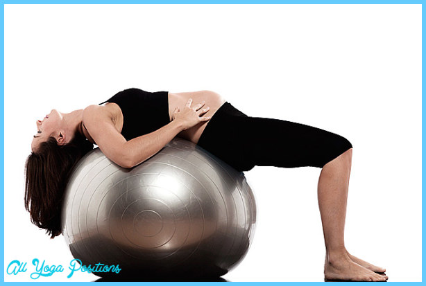 exercise_after_pregnancy_648.jpg