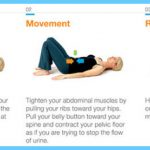 Exercises After Pregnancy Flatten Stomach_6.jpg