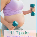 Exercises For Early Pregnancy_50.jpg