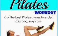 Exercises Pilates_100.jpg