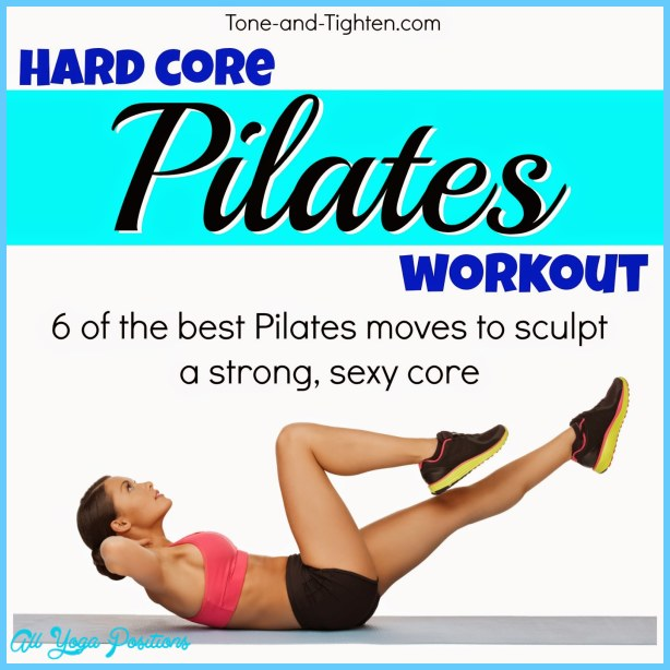 Exercises Pilates_100.jpg
