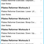 Exercises Pilates_107.jpg