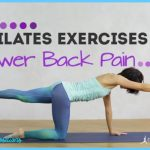 Exercises Pilates_14.jpg