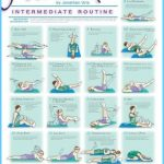 Exercises Pilates_2.jpg