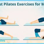 Exercises Pilates_28.jpg