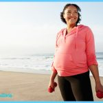 exercises-that-benefit-mom-and-baby-RM-722x406.jpg